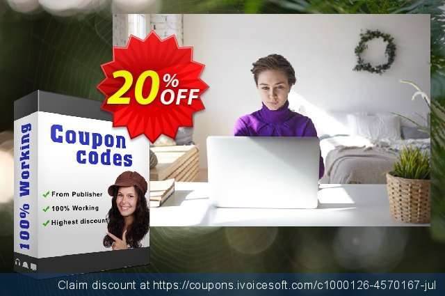 eScan Anti-Virus Security for Mac - Special Offer - 1 User 1 Year 대단하다  세일  스크린 샷