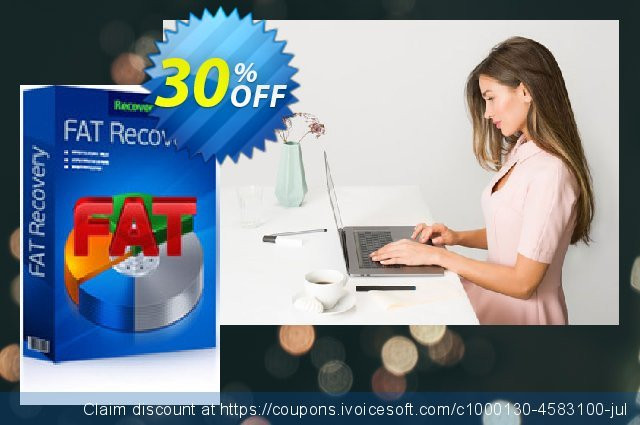 RS FAT Recovery discount 30% OFF, 2021 Working Day offering sales. RS FAT Recovery dreaded sales code 2021
