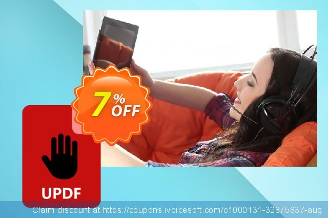 PDF Unshare discount 7% OFF, 2021 Easter day promo sales