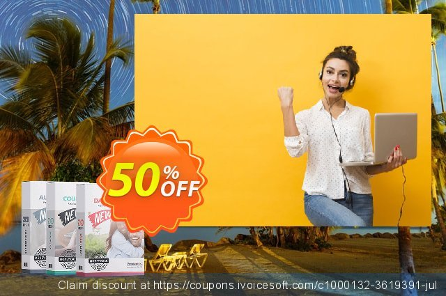 PremiumPress All WordPress Themes discount 50% OFF, 2021 Labour Day offering deals. 50% OFF PremiumPress All WordPress Themes, verified