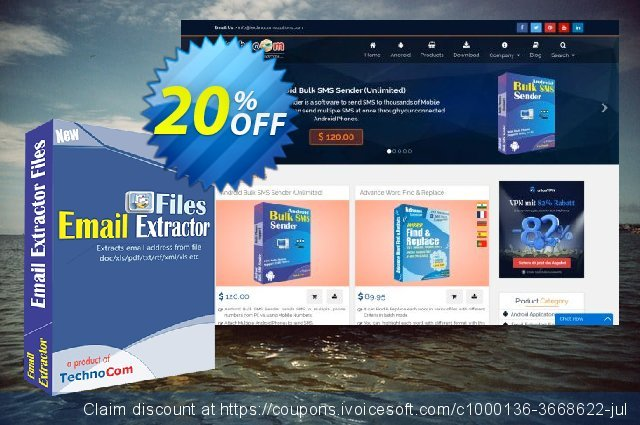 Email Extractor Files discount 10% OFF, 2020 Halloween offering sales
