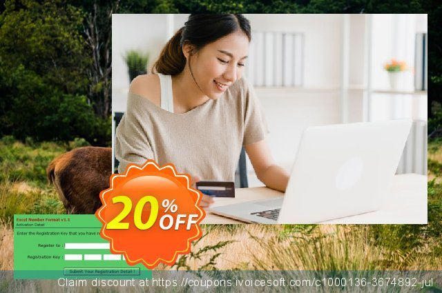 Excel Number Date Format discount 10% OFF, 2020 Halloween offering sales