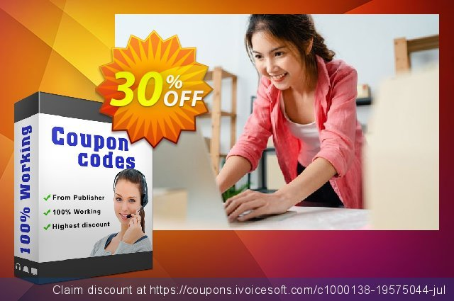 TrackOFF Standard - 1 year - MacOS discount 30% OFF, 2021 Mother Day promotions. 30% OFF
