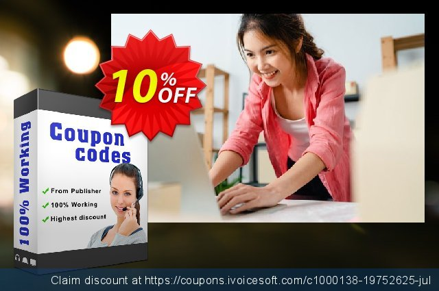 TrackOFF Standard - 1 year - Windows discount 10% OFF, 2020 Halloween offering sales