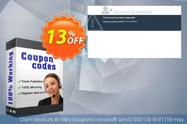 uRex Video Converter Platinum + Free Gift discount 13% OFF, 2019 Back to School promotion discounts