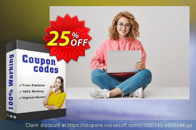 WindowIndia Bundle SMS Sender Pro + Number Generator discount 25% OFF, 2021 Immigrants Day offering sales. Christmas OFF