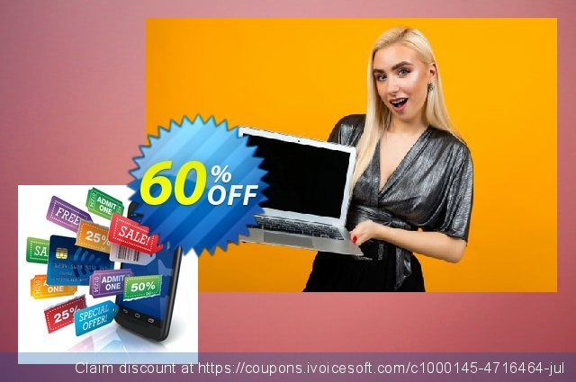 PLATINUM package (full features) discount 60% OFF, 2020 Black Friday offering sales