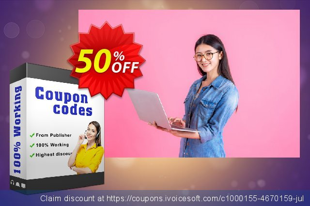 SurfX Future&Signals forex indicator discount 50% OFF, 2020 Thanksgiving promo sales