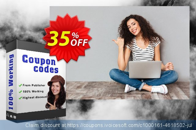 MAXTAX - unlimitierte Beraterversion discount 35% OFF, 2019 Back to School shopping offering discount