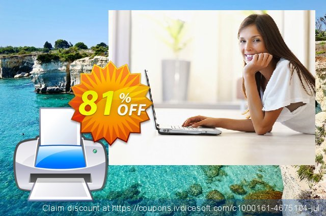 MAXTAX DRUCK discount 81% OFF, 2021 April Fools' Day sales