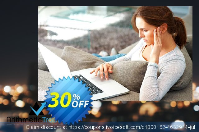 Forex Neural Profits: H4 - EURUSD 100% Auto EA discount 30% OFF, 2019 Back to School promotion offering sales