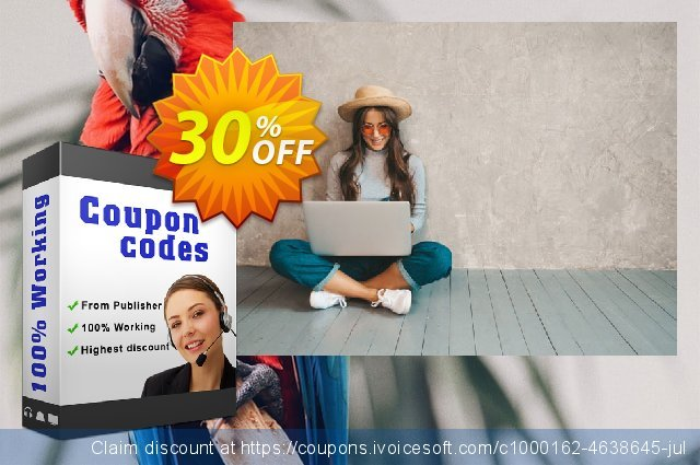 Versatile Forex Profits - ULTIMATE (Robot + Manual)  위대하   제공  스크린 샷