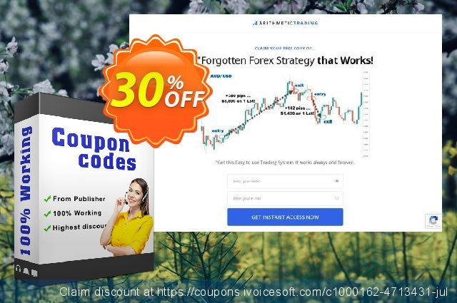 Forex Freedom System Manual discount 30% OFF, 2019 Christmas promo
