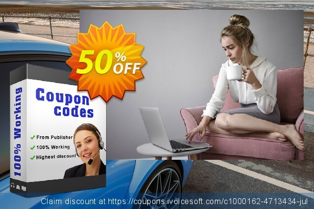 Forex Freedom System Robot discount 50% OFF, 2020 Back to School shopping promo sales