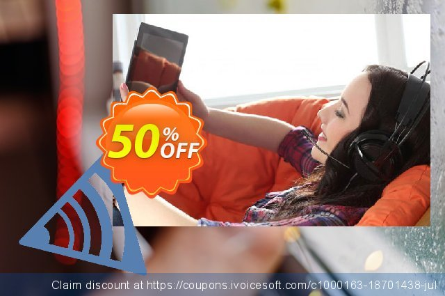 Start Hotspot Ultimate - 12 months subscription discount 50% OFF, 2020 Back to School promo offering sales