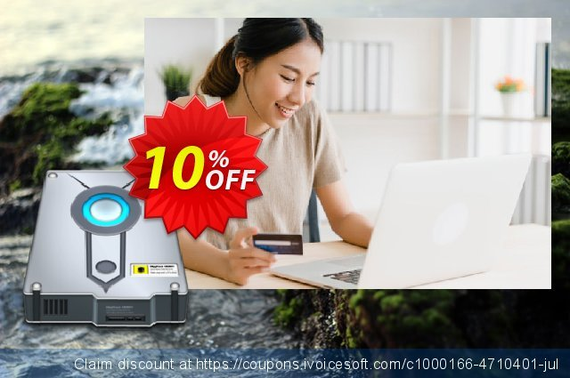WinDataReflector Pro discount 10% OFF, 2019 Black Friday deals