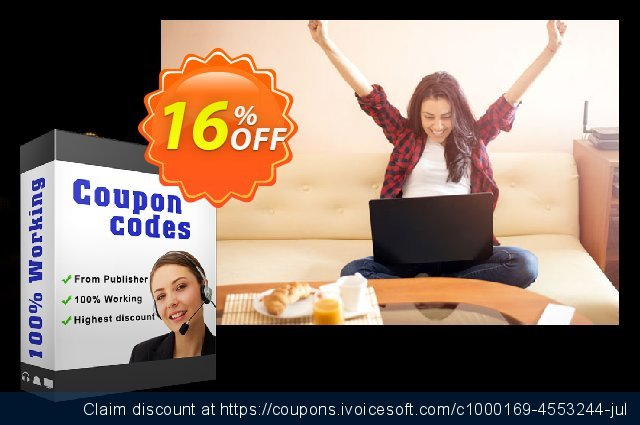 WCFStorm Server Enterprise discount 16% OFF, 2019 Exclusive Student discount discounts