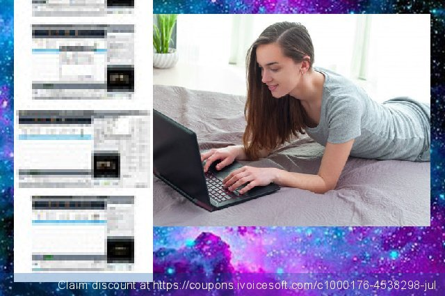 mediAvatar HD Video Converter for Mac discount 20% OFF, 2020 Back to School event offering sales