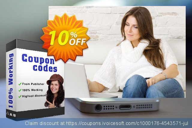 mediAvatar Video Cutter discount 10% OFF, 2019 Back to School shopping offering deals