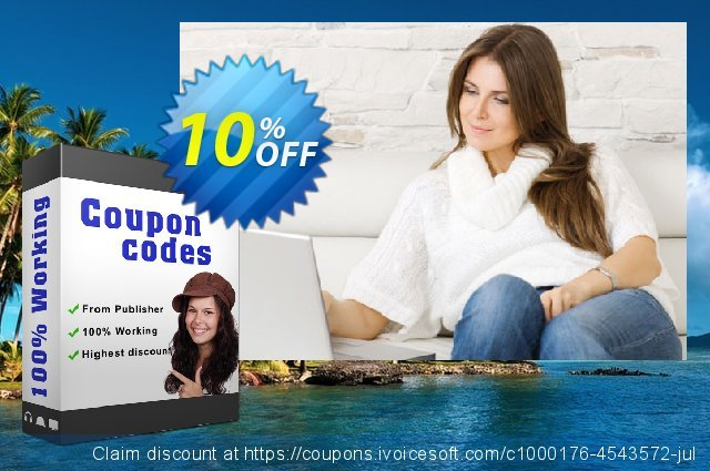 mediAvatar Video Cutter for Mac discount 10% OFF, 2019 Back to School offer promo sales