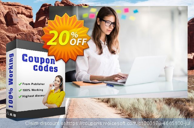 Okdo Image to Jpeg J2k Jp2 Pcx Converter discount 20% OFF, 2021 January offering sales