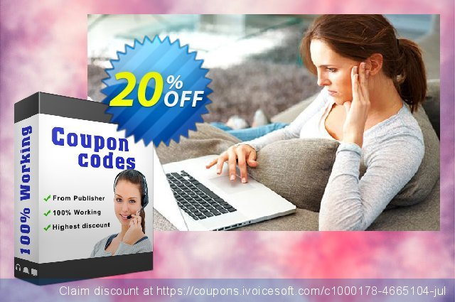 Okdo Image to Swf Converter discount 20% OFF, 2021 New Year promotions