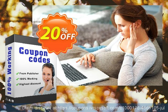 Okdo Image to Tif Converter discount 20% OFF, 2021 New Year's Day sales