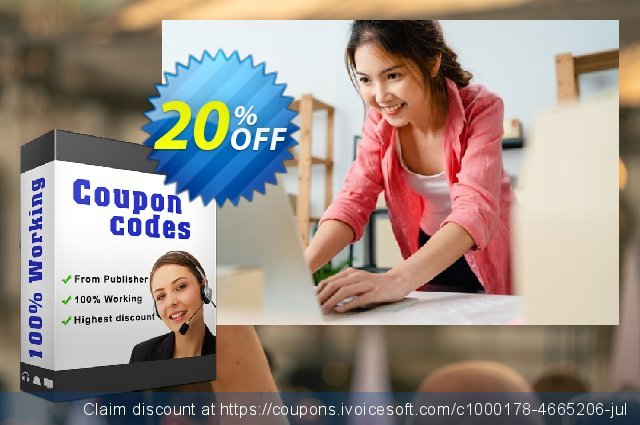 Okdo Website to Jpeg Converter discount 20% OFF, 2021 Happy New Year offering deals
