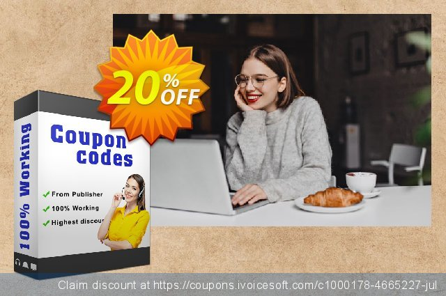 Okdo Xls to Image Converter discount 20% OFF, 2021 Happy New Year promo