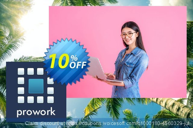 Prowork SMS 3000 Credits discount 10% OFF, 2020 Halloween offering sales