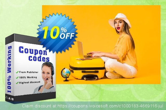 Bundle Number Generator and Extractor discount 10% OFF, 2019 College Student deals offering sales