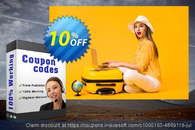 Bundle Email Web and Files Extractor discount 10% OFF, 2019 Back to School promotion offering sales
