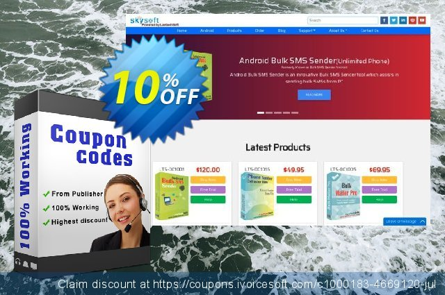Bundle Internet Email and Number Extractor discount 10% OFF, 2019 New Year's eve offering sales