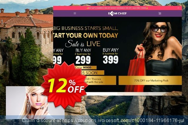 Jewellery Store discount 12% OFF, 2020 January discount