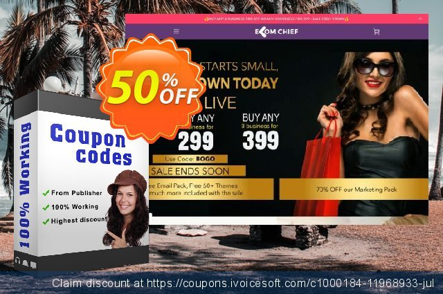 Home and Garden Store discount 28% OFF, 2019 Exclusive Student discount offering sales