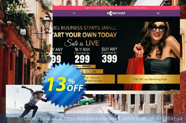 Leggings Ecommerce Store discount 13% OFF, 2020 Exclusive Student discount promotions
