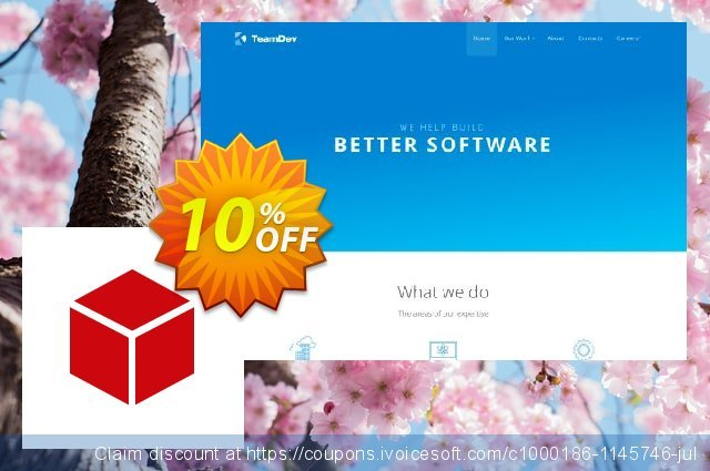 JNIWrapper for Windows (32/64-bit) discount 10% OFF, 2020 New Year discounts
