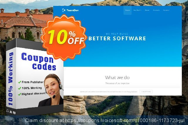 JxBrowser discount 10% OFF, 2020  Lover's Day promo
