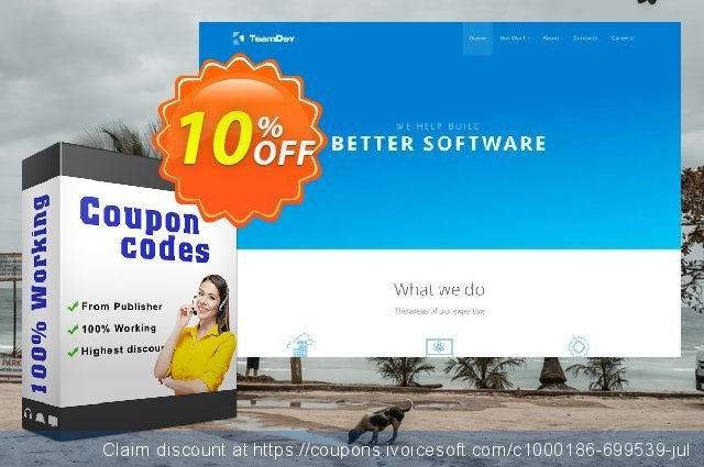 JExcel discount 10% OFF, 2021 New Year's Weekend offering sales