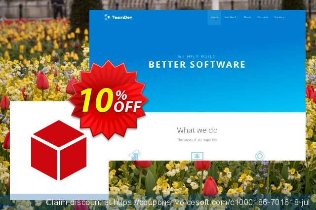 JNIWrapper for Solaris (x64/x86) discount 10% OFF, 2020 University Student deals offering sales