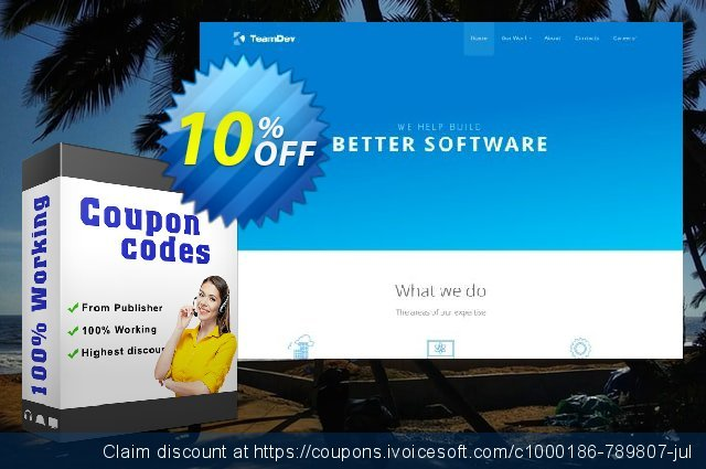 JxCapture discount 10% OFF, 2021 New Year's Day offering sales