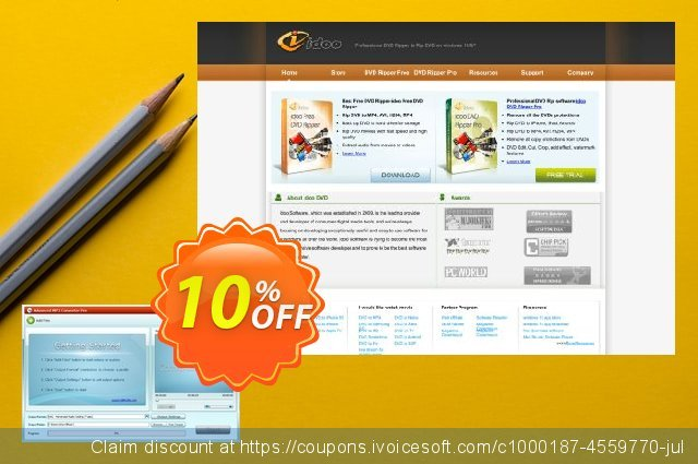 advanced mp3 converter pro discount 10% OFF, 2020 College Student deals offering sales
