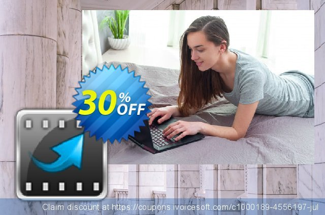 Enolsoft Video Converter for Mac discount 30% OFF, 2019 University Student deals offer