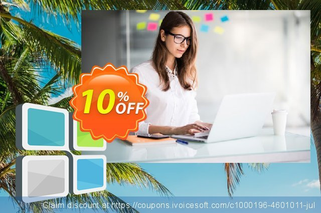 Collage Maker for Mac discount 10% OFF, 2019 Back to School promotion offering sales