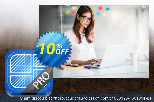 CollageFactory Pro for Mac discount 10% OFF, 2019 Christmas offering sales