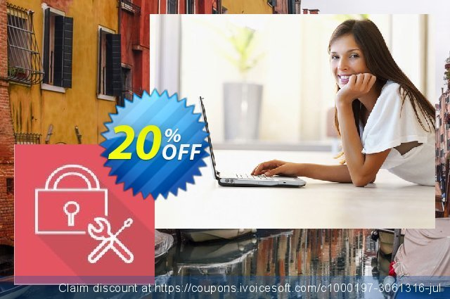 Virto Password Reset Web Part for SP2007 discount 20% OFF, 2021 Mother Day offering sales. Virto Password Reset Web Part for SP2007 special offer code 2021