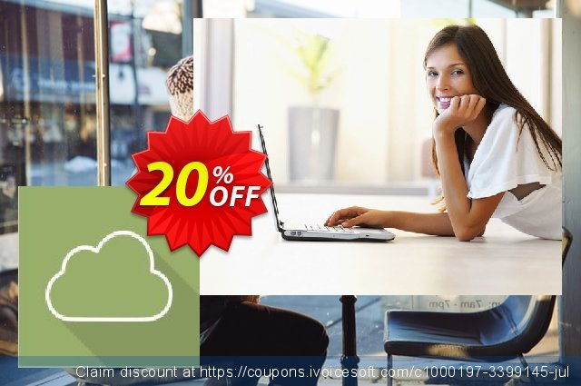 Dev. Virto Tag Cloud Web Part for SP2007 discount 20% OFF, 2021 Easter day offering sales