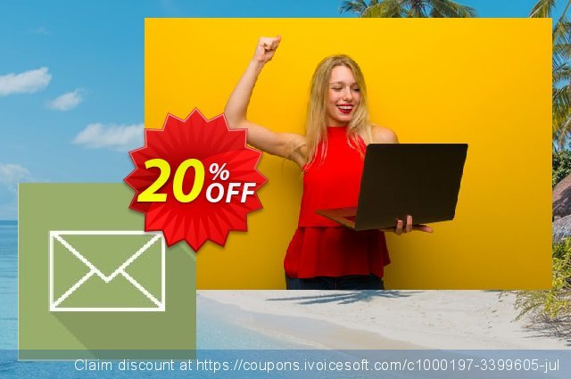 Virto Incoming Email Feature for SP2007 discount 10% OFF, 2019 University Student deals discount