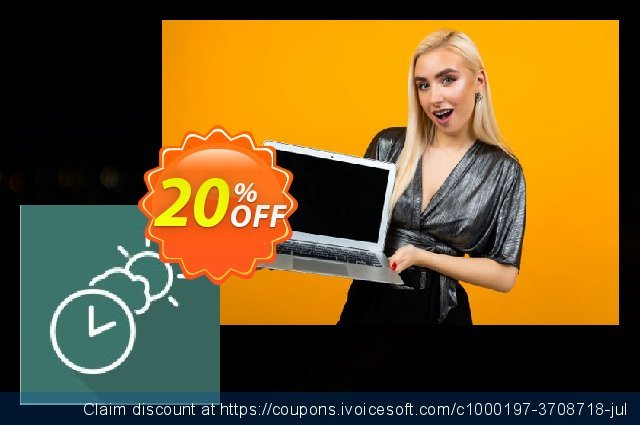 Virto Clock & Weather Web Part for SP2007 discount 10% OFF, 2019 Summer discount