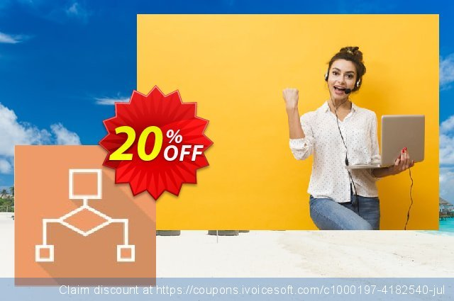 Virto Workflow Activities Kit for SP2010 discount 10% OFF, 2020 Back to School shopping offering discount